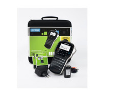 Label printer Dymo LabelManager 280 case kit